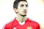Давид Аршакян