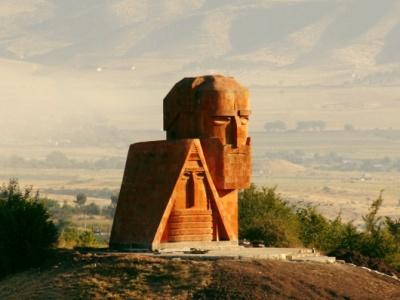Karabah