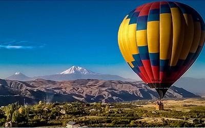 47d3e18783a Презентован официальный сайт выставки «Made in Armenia 2016 ...
