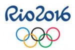 Рио-2016