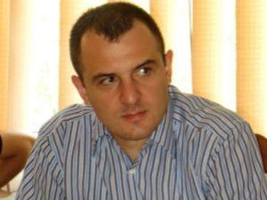 Тер-Матевосян
