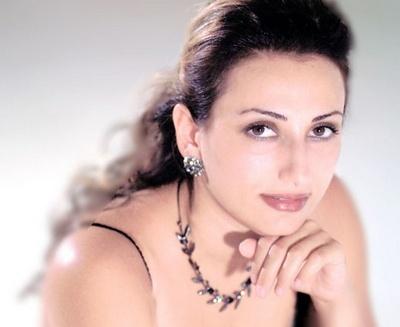 Varduhi Khachatryan
