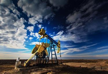 картинки газ нефть