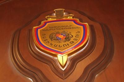 Выборы в парламент Армении: в Полиции зарегистрировано 506 сообщений о предполагаемых избирательных правонарушениях