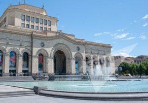 poyushhie-fontanyi-Erevana