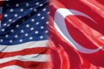 turkey-us-flag