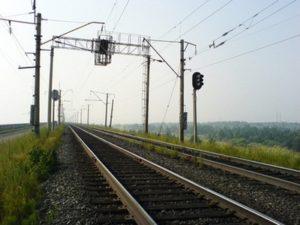 Китай заинтересован в строительстве армяно-иранской железной дороги