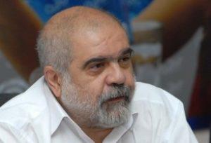 aleksandr-iskandaryan