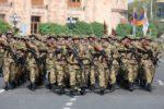 armiya-armenii