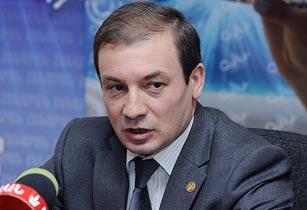 artak-davtyan