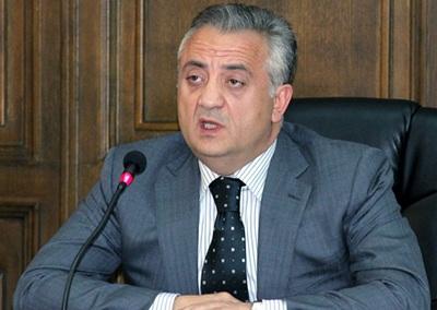 artur-dzhavadyan
