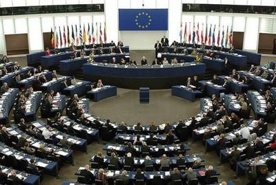 deputatyi-evroparlamenta