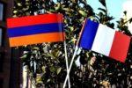 frantsiya-i-armeniya
