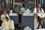 katolikos-i-papa-rimskiy