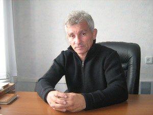 Нельсон Давидян