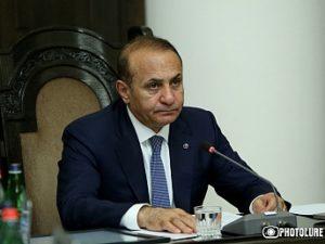 Ovik Abramyan