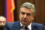 premer-armenii