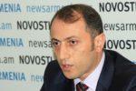 sevak-ovannisyan