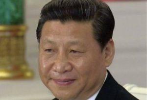 Лидер Китая: За 25 лет независимости Армения достигла значительных успехов