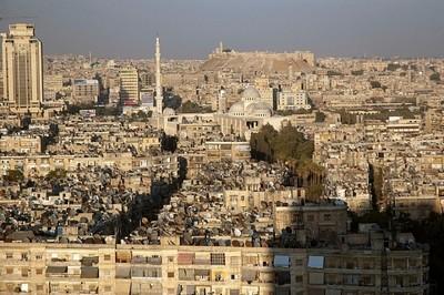 Испания приветствует российско-американское соглашение поперемирию вСирии