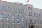 tsb-armenii