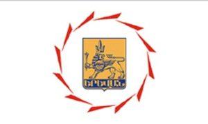 yerevan_flag