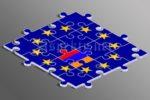 Armenia i ES