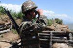 armyanskiy-soldat