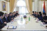delegatsiya
