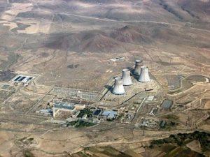 aes-v-armenii