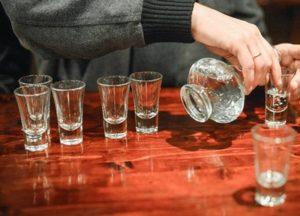 armyanskaya-vodka