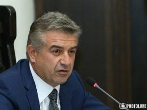 premer-ministr