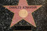 sharl-aznavur