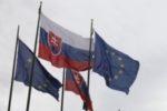 slovakiya-i-evrosoyuz