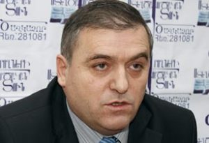 vagram-atanesyan