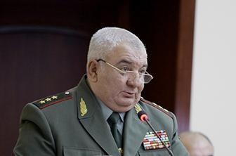 yuriy-hachaturov