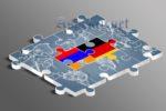 armenia-germany