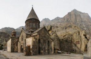 armeniya