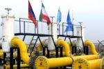 armeniya-i-iran-memorandum-po-gazu
