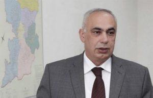 artur-agabekyan