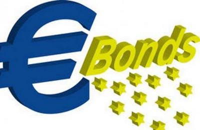 evrobondyi-evroobligatsii