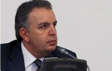 karen-nazaryan