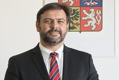Посол Чехии напомнил Азербайджану: Депутаты Европарламента на территории ЕС пользуются неприкосновенностью