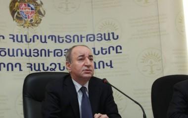 robert-nazaryan
