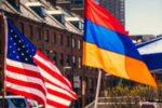 usa-armenia