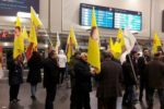 protestyi-kurdov