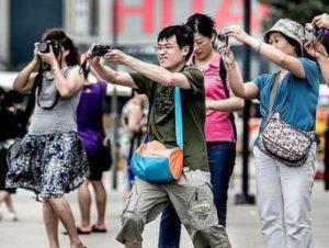 turistyi-iz-kitaya