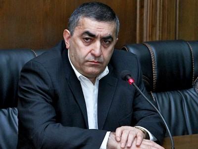 armen-rustamyan