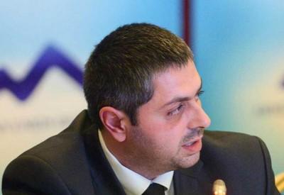 Давид Давтян