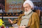 duhovenstvo-irana